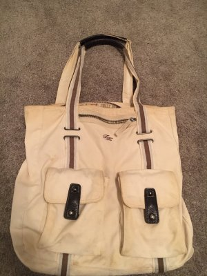 Tommy Hilfiger Shoulder Bag multicolored