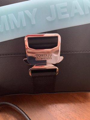 Tommy Hilfiger Tasche