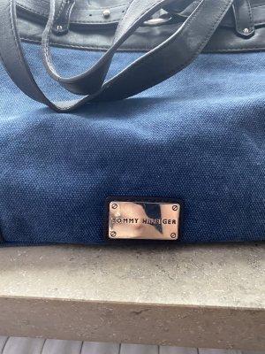 Tommy Hilfiger Tasche Handtasche