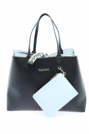 "Tommy Hilfiger Tote ""Iconic Tommy"""