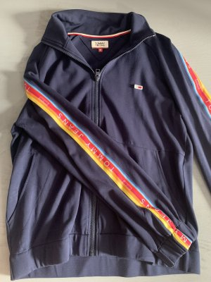 Tommy Hilfiger Trainingsjacke