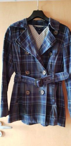 Tommy Hilfiger trench coat gr 36