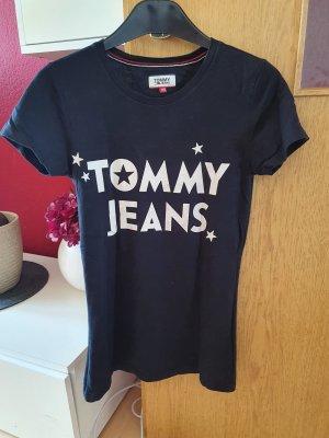 Tommy Hilfiger Tshirt Basic