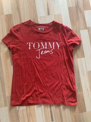 Tommy Hilfiger Tshirt L