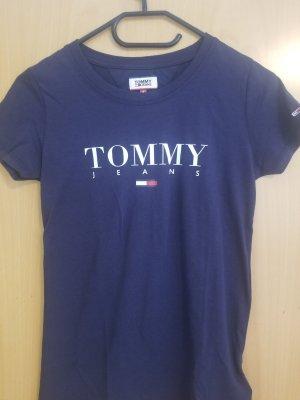 Tommy Hilfiger tshirt S