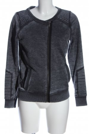 Tommy Hilfiger Between-Seasons Jacket light grey casual look