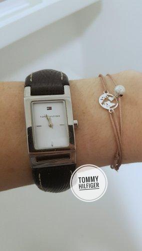 Tommy Hilfiger Uhr mit Armband