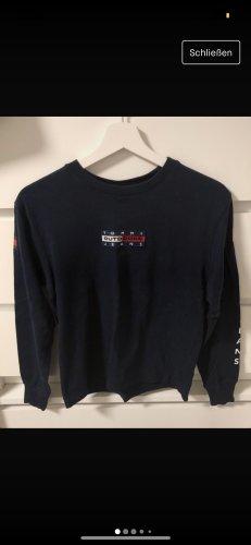 Tommy Hilfiger Vintage Langarmshirt