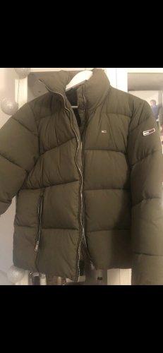 Tommy Hilfiger Winter Jacke