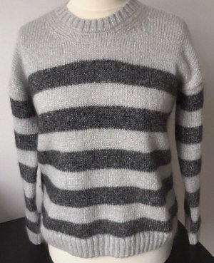 Tommy Hilfiger  multicolore Mohair