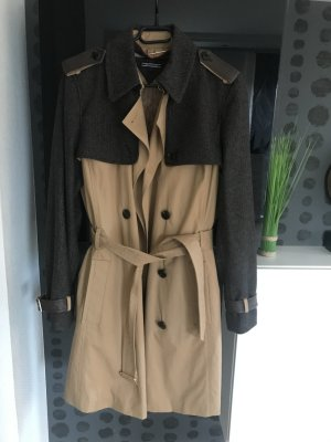 Tommy Hilfiger Winter Trenchcoat
