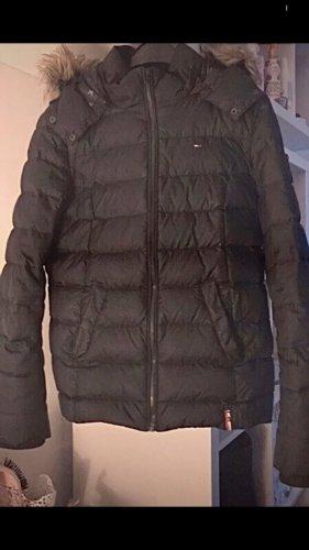 Tommy hilfiger winterjacke