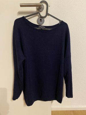 Tommy Hilfiger Woll Pullover