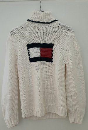 Tommy Hilfiger Wollpullover
