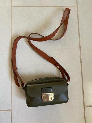 TOMMY HILFIGER  women's Handbag