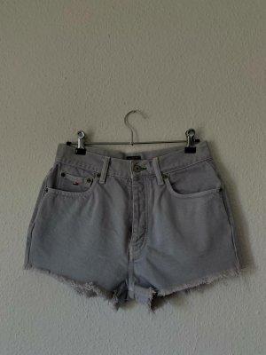 TOMMY HILFIGER  women's Shorts