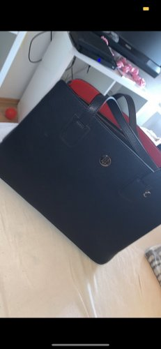 Tommy Hilfiger Workbag