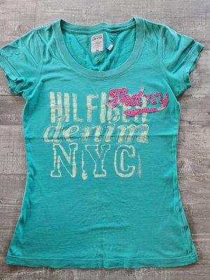 Tommy Hilfigher Shirt