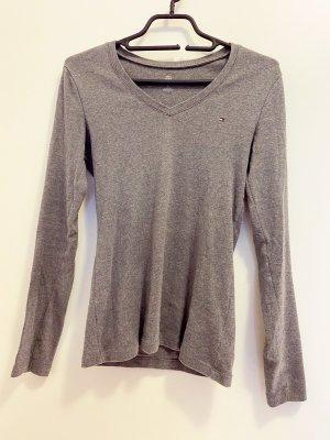 Tommy Hilfinger Basic Shirt