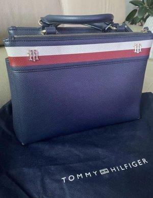 Tommy Hilfinger Handtasche
