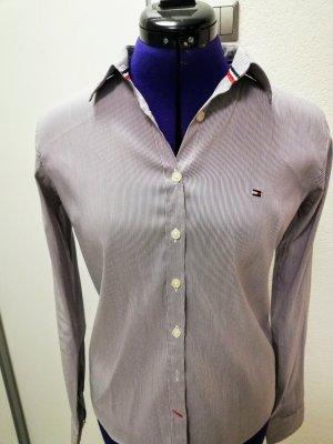 Tommy Hilfinger Hemd