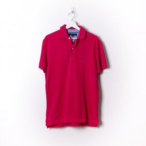 Tommy Hilfinger Polo Shirt