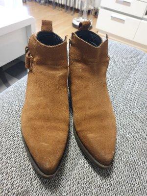 Tommy Hilfinger Schuhe