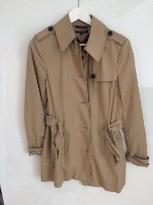 Tommy Hilfinger Trenchcoat