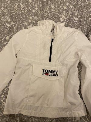 Tommy Hilfinger Windbreaker