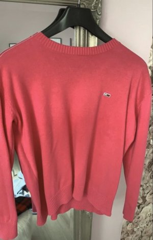 Tommy Hilifiger Pullover