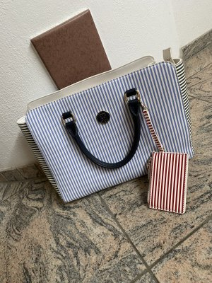 Tommy Hilifiger Tasche