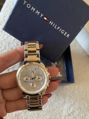 Tommy Hillfiger Uhr