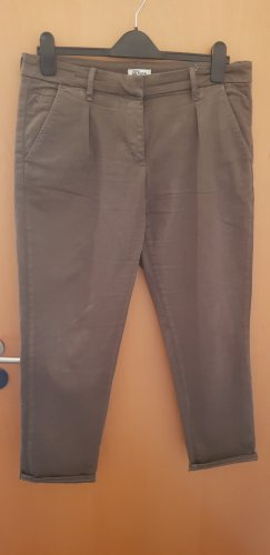 Tommy Jeans Chino
