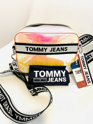 Tommy Jeans Crossover Umhängetasche Sold Out!!