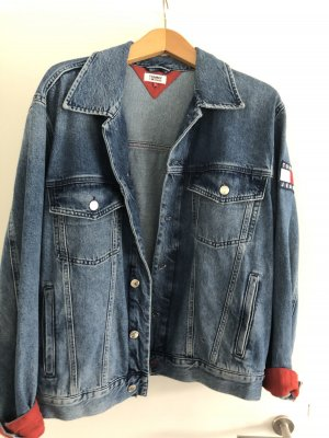 Tommy Jeans Gr. L