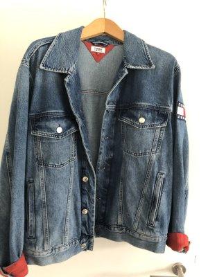Tommy Jeans Gr. L