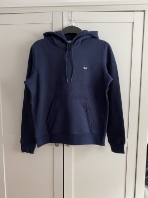Tommy Jeans Hoodie S