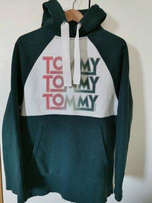 Tommy Jeans langer Pullover