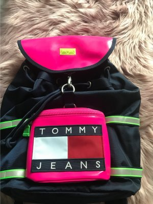 Tommy Jeans Rucksack