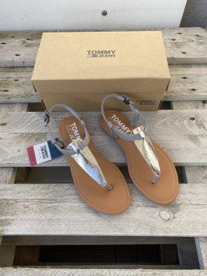 Tommy Jeans Sandalen 37