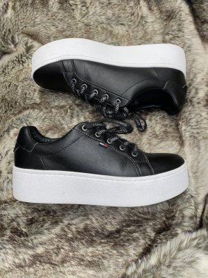 Tommy Jeans Schuhe