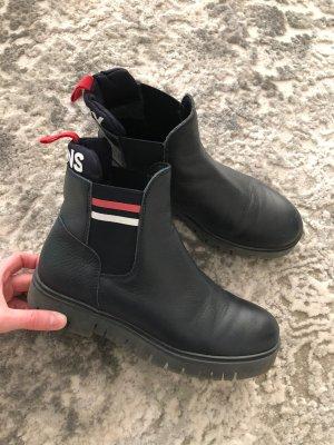 Tommy Jeans Stiefelletten