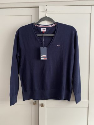 Tommy Jeans Strickpullover XS
