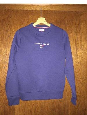 Tommy Jeans Sweatshirt Damen