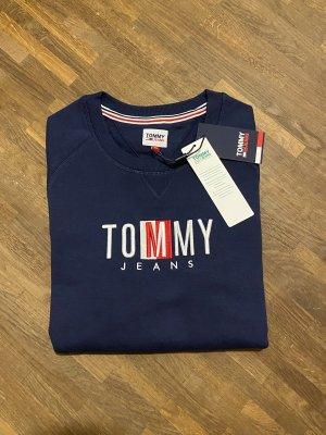 Tommy Jeans Sweatshirt XS