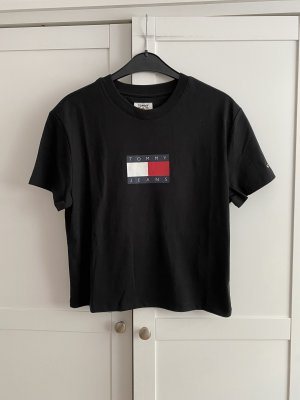 Tommy Jeans T-shirt multicolore