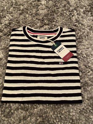 Tommy Jeans T Shirt XXS