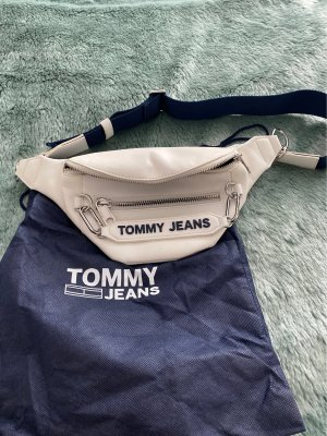 Tommy jeans tasche