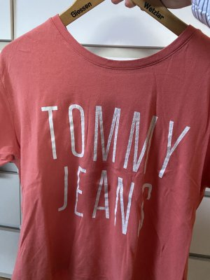 Tommy Jeans Camiseta multicolor