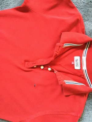 Tommy Polo XS
